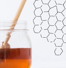 The truth about the health benefits of honey
