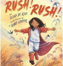 Rush! Rush