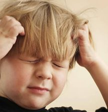 How To Effectively Combat Nits and Head Lice