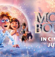WIN! Moonbound movie passes