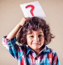9 points to consider before enrolling your kids in school