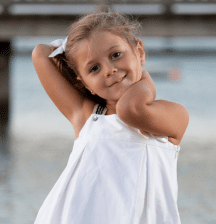 A parents' guide to media marketing and body image