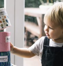 Parents Share Their Best Tips for Toilet Training