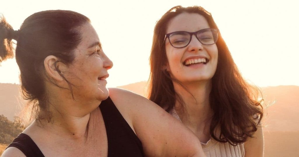 3 ways to help you and your teen thrive